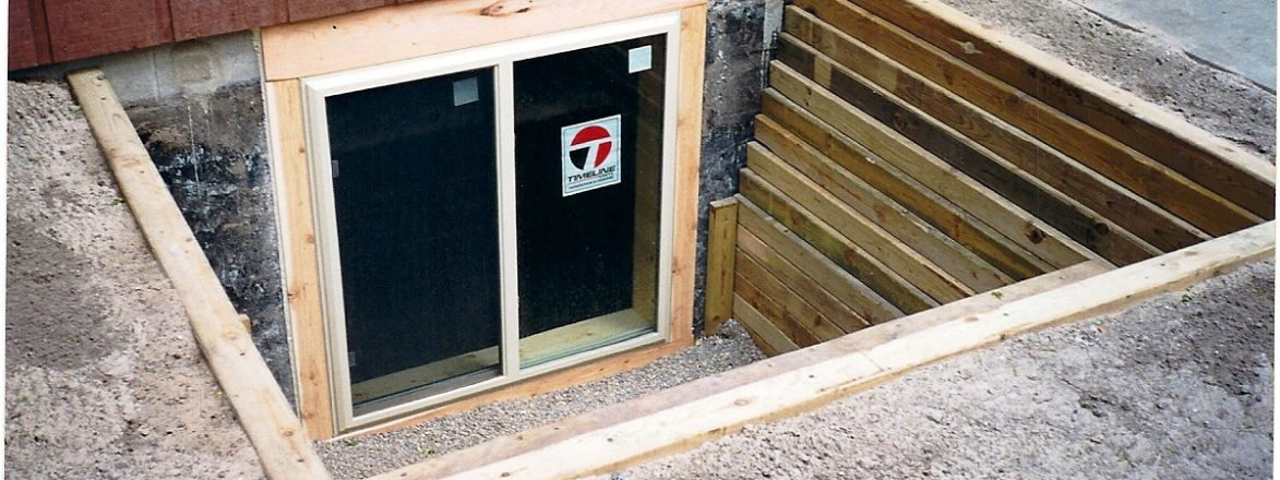 egress window cost window well models egress window wells